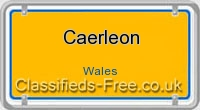 Caerleon board
